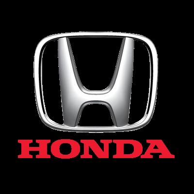 Honda Korat